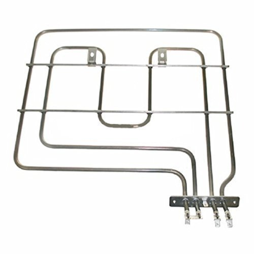 genuine-lamona-oven-cooker-dual-grill-element-heater-2200w