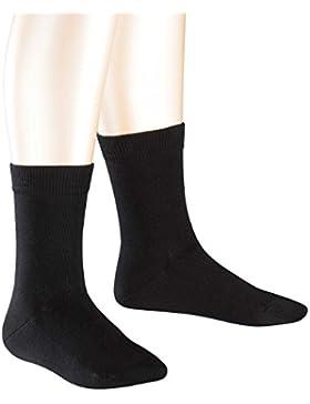 FALKE Mädchen Family SO 10645 Socken