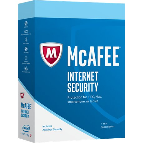 mcafee-internet-security-2017-unlimited-devices-suitable-for-all-pc-mac-ios-android-automatic-latest
