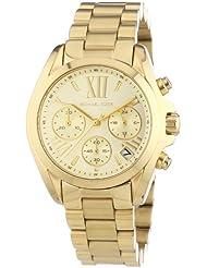 Damen-Armbanduhr Michael Kors MK5798