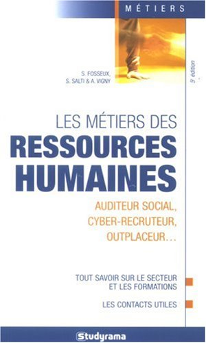 les-mtiers-des-ressources-humaines