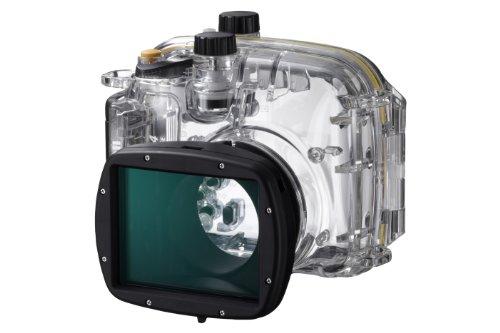 Canon WP-DC44 Wasserfestes Gehäuse für Powershot G1 X