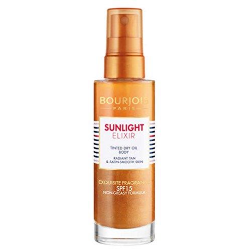 bourjois-sunlight-elixir-huile-sache-teintace-corps-spf15
