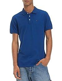 6e3dd47fc3521b Suchergebnis auf Amazon.de für: Tommy Hilfiger - Poloshirts / Tops ...