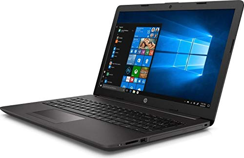 "HP 250 G7 6HM83ES 15,6"" Full HD Display, Intel Core i5-8265U, 8GB DDR4, 256GB SSD, Dvd, FreeDOS"