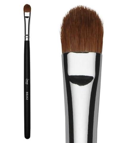 Sigma Brush Large Shader Brush E60