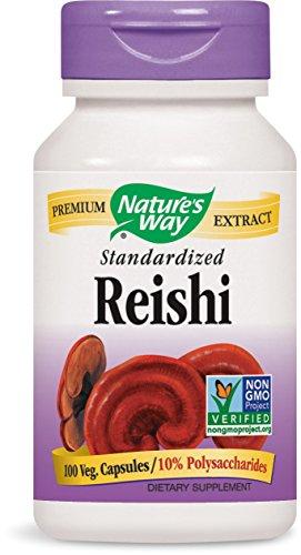natures-way-reishi-capsules-100-count