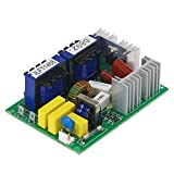 100W–Ultraschall-Wandler Drive Pcb Montage