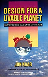 Design for a Livable Planet: How Can You Help Clean Up the Environment