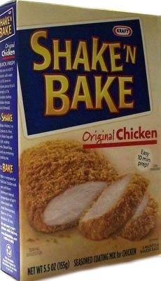 shake-n-bake-155g