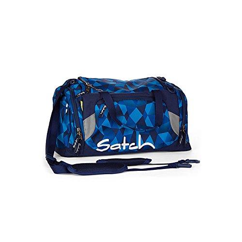 satch SATDUF0019A2