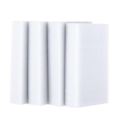 50-pcs-magic-spong-excellent-melamine-eponge-nettoyant-menager-gomme-eponges-et-tampons-a-recurer-cl