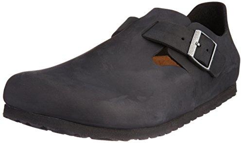 Birkenstock Shoes 166541