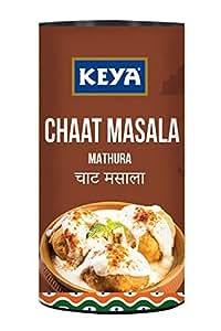 Keya Mathura Chaat Masala, 80g