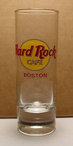boston-red-letter-hard-rock-cafe-4-tall-shot-glass-by-hard-rock-cafe