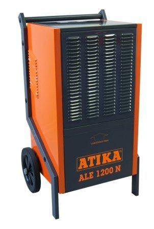 ATIKA Bautrockner  ALE 1200 N