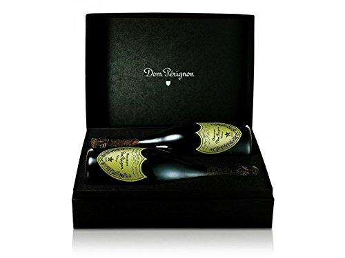 caja-con-2-botellas-champagne-dom-perignon-vintage-vendimia-2006-075-moet