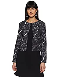 Elle Women's Jacket