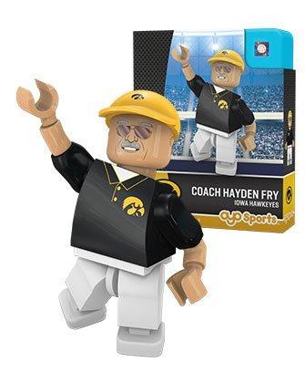 iowa-hawkeyes-ncaa-coach-hayden-fry-oyo-mini-figure