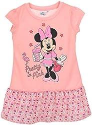Disney Vestido para niñas