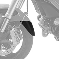 Ducati Monster 821 2014 14>On Pyramid Guardabarros Delantero Fenda Extenda Extensor de Fender 55155