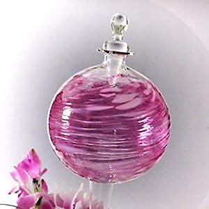 Durstkugel Bewässerungskugel Wasserspender Glasstopfen Qualität