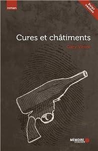Cures et châtiments par Gary Victor