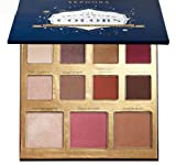SEPHORA COLLECTION The enchanting colors Palette per occhi e viso make-up