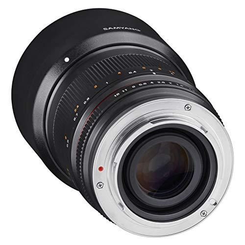 Highlight 2014: Samyang 50mm f1.2_2