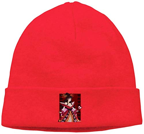 Imagen de girls poster fashion unisex autumn/winter knit cap hedging cap casual cap cartoon funny hedging cap beanie caps hats
