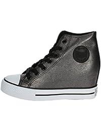 Suchergebnis auf für: Everlast: Schuhe & Handtaschen