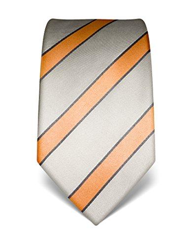 vb-cravatta-uomo-seta-a-righe-molti-colori-disponibili-silver-taglia-unica