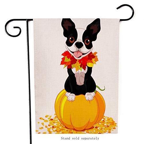 Daygeve Zuhause Party Deko, Anatomische Tracing, Medizinische Lehre, Halloween Dekoration Statue,Saisonale Garten Fahnen Doppelseitige Outdoor-Feiertage Dekorative Rasen Yard - Hot Candy Kostüm