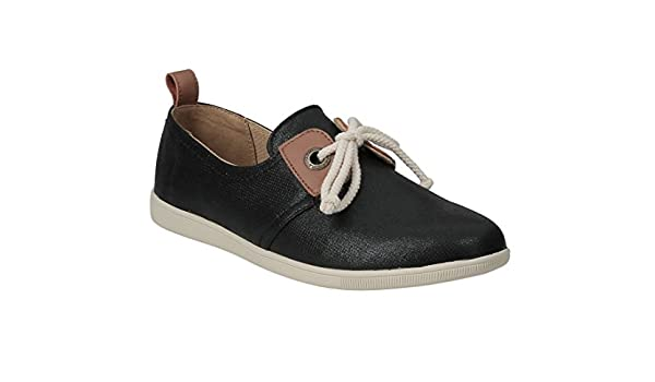 MADE IN ITALIA Chaussures à lacets Noir 41 0$qq