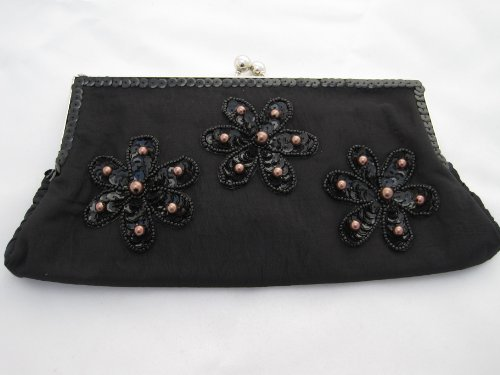 glad-rags-bags-damen-clutch
