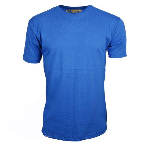 molto-rare-subaru-mondo-rally-squadra-merchandise-ufficiale-t-shirt-s