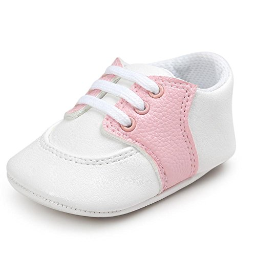 reaso-chaussures-pour-0-18-mois-bebe-soft-sole-pu-cuir-antislip-premieres-chaussures-13cm-rose