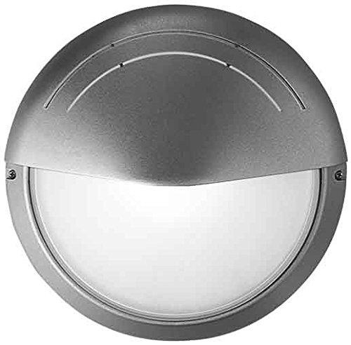 prisma-superdelta-tovisa-aplique-exterior-superdelta-visa-2x9w-g23-negro