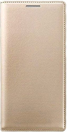 ZEDAK FLIP COVER FOR COOLPAD NOTE 3 GOLD