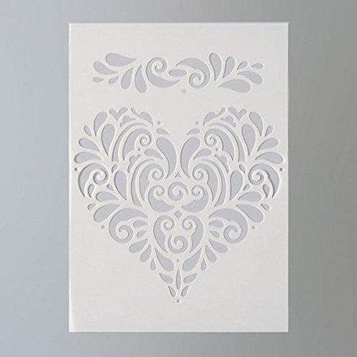 efco-pochoir-coeur-dans-2-designs-en-plastique-transparent-a5