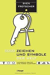 5000 Zeichen und Symbole der Welt