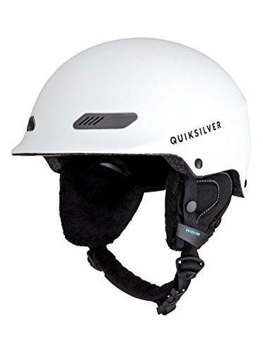 Quiksilver-Wildcat-Casque-de-SkiSnowboard-Homme