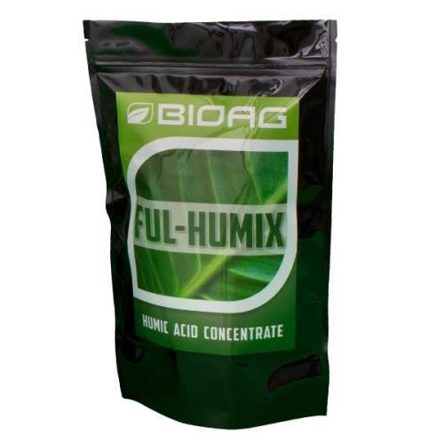 bioag-ful-humix-boden-nahrstoff-aktivator
