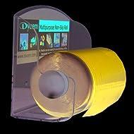 Dycem–Cinta antideslizante de la Fabricación Empresas Dispensador de material antideslizante