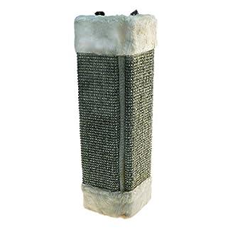 Arquivet 8435117808836–Corner Reaching Scraper 50cm grey 7