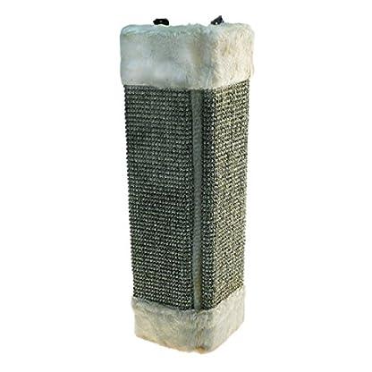 Arquivet 8435117808836–Corner Reaching Scraper 50cm grey 1
