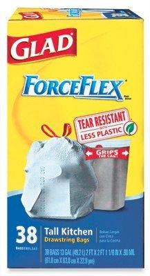glad-forceflex-drawstring-tall-kitchen-bags-by-clorox