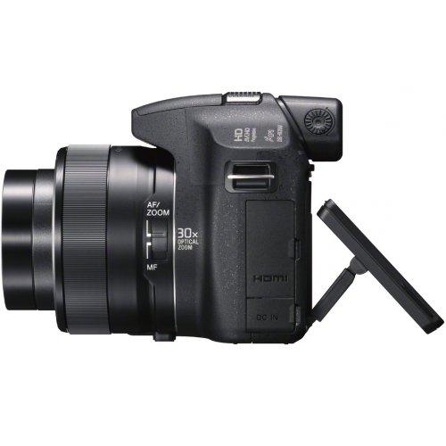 Imagen 10 de Sony DSC-HX200VB