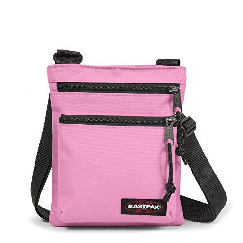 Eastpak - Rusher - Sac à épaule - Coupled Pink