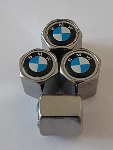 speed-demonsr-bmw-chrome-alliage-valve-bouchons-de-protection-tous-les-modeles-x5-x3-x6-x-1-capuchon